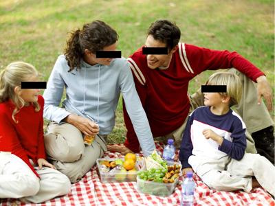 mañana viernes 26 a las 14h, aperitivo mensual en picnic.