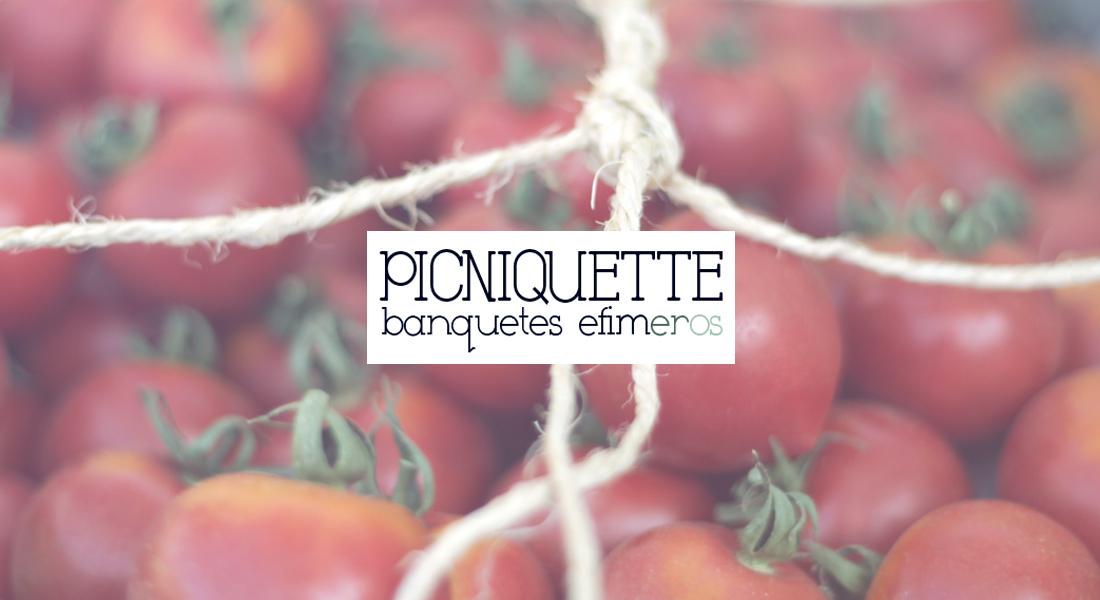 picniquette