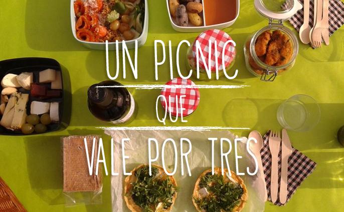 aperitivo-de-picnic-2