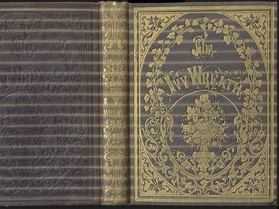 portadas de libros antiguos.