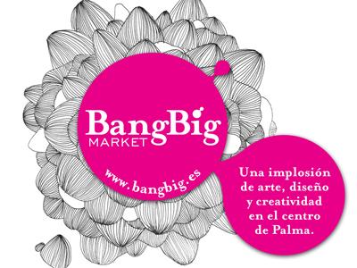 proyectos calentitos de picnic: el BangBig.